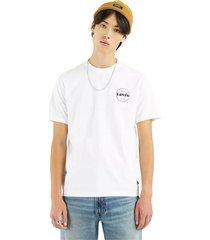16143 0106 t-shirt