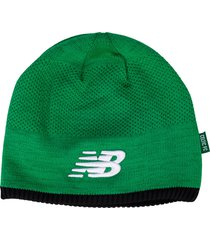 cetic supporters beanie hat