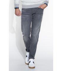 pme legend skyhawk jeans antraciet