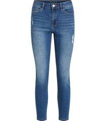 viekko rwsk 7/8 jeans/su medium