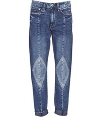 boyfriend jeans g-star raw 3301-l mid boyfriend diamond