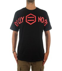 t-shirt ts403