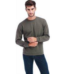 stedman sweatshirt men * gratis verzending *