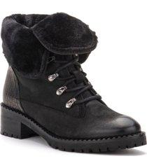 vintage foundry co women's milan bootie women's shoes