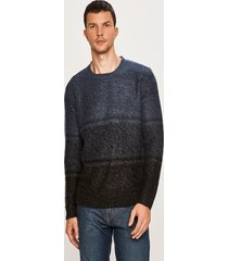 only & sons - sweter