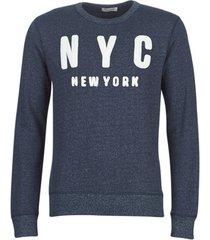 sweater selected slhsimon