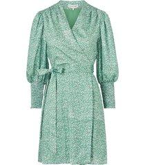 omlottklänning hope dress