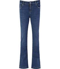 jeans fallon