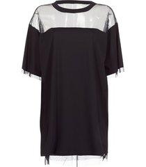 korte jurk diesel lia