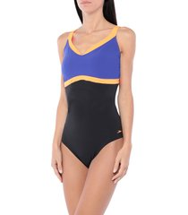 speedo one-piece swimsuits