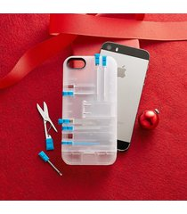 iphone tool set case