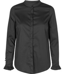 mattie duurzaam overhemd