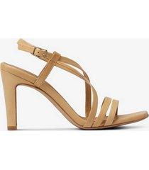 sandalett biadeedee cross sandal