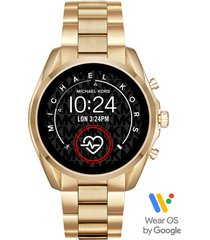 reloj michael kors mujer mkt5085