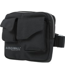 a-cold-wall* fanny packs