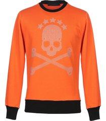 bad spirit sweatshirts
