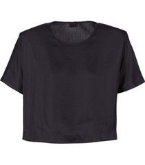 blouse g-star raw collyde woven tee