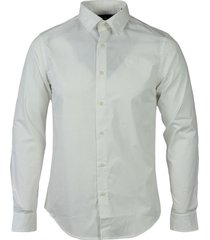 g-star core shirt slim fit