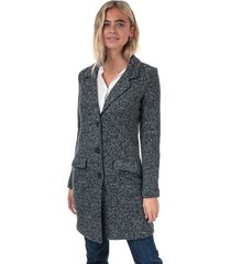 womens besty fall jacket