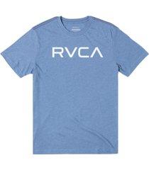 men's screen print short sleeve t-shirt