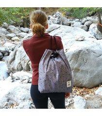 torba rucksack bag_0058