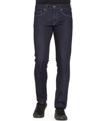 000717_0970a jeans