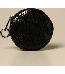 marc ellis wallet candy marc ellis coin purse in python print leather