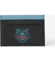 kenzo card case