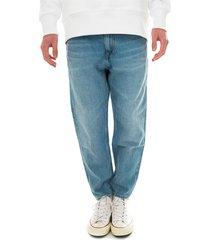 jeans rechte dm0dm08270.1a5