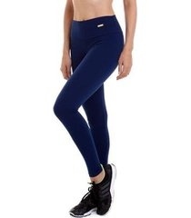 calça legging supplex best fit