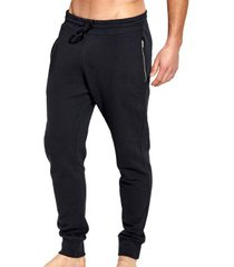 panos emporio sweat pants