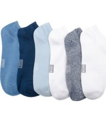 women's super soft low cut socks