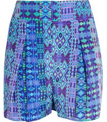 matthew williamson beach shorts and pants