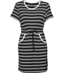 bamboo beach dress beach wear svart wiki