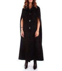 200704b400 long coat
