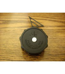 homelite & john deere string trimmer gas cap da-00099-a