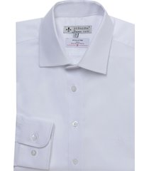 camisa ml wrinkle free sarja lisa (rosa claro, 48)