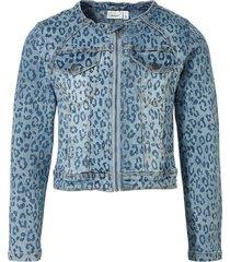 jacket 1322