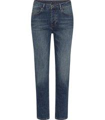 riggis thinktwice jeans