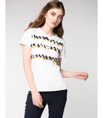t-shirt basel