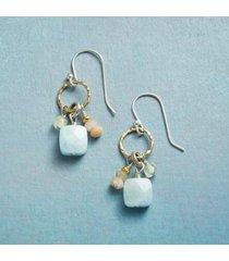 sundance catalog women's bayside earrings