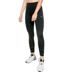 leggings negro nike
