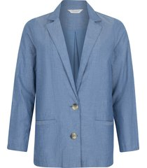 helena jacket