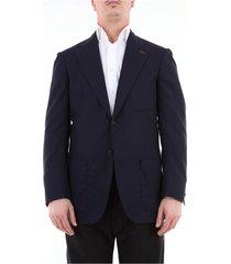 blumicro blazer