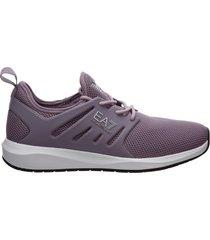 scarpe sneakers donna