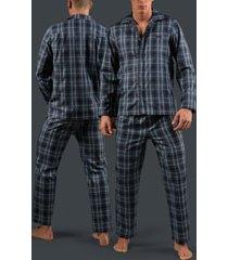 pyjama 3 567