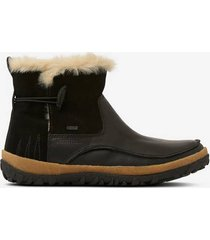 boots tremblant pull-on thermo