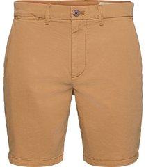 8'''' vintage shorts shorts chinos shorts brun gap