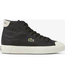 sneakers gripshot mid 0120 1 cfa