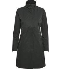coat 30303817